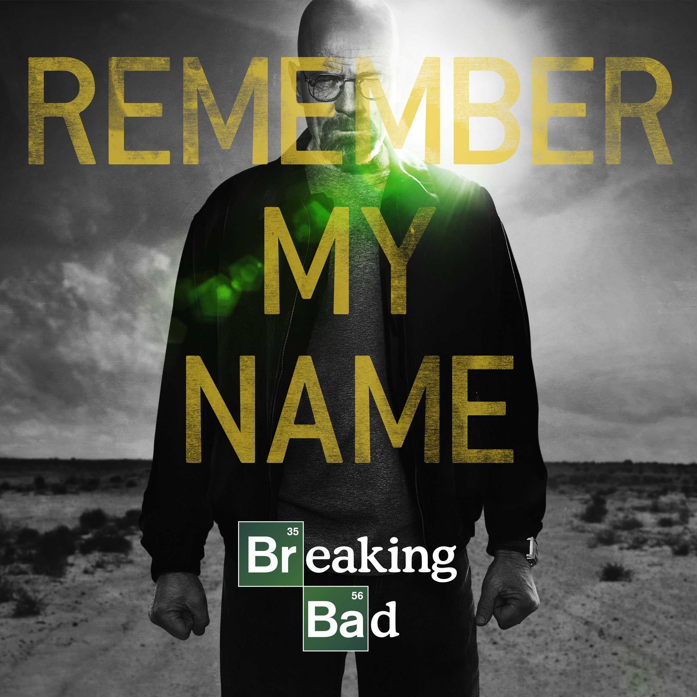 Breaking Bad Insider Podcast By Amc On Apple Podcasts